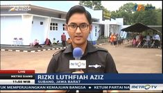Rizki Luthfiah Aziz