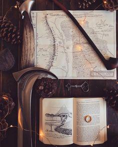 The hobbit 160651911695239839 Le Hobbit Thorin, Hobbit Tolkien, Hobbit Hole, Kili, Lotr, Tolkien Map, Bilbo Baggins, Thranduil, Legolas