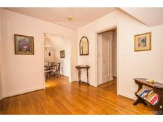 52 Underhill Rd Unit SL, Scarsdale, NY 10583 | MLS# 4407900 | Redfin