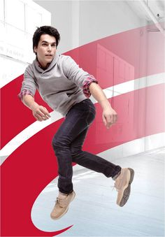 Get Famous Footwear coupons for November 2013 to save on shoes for men, women and kids. Use Famous Footwear promo codes to get discounts. #FamousFootwear
