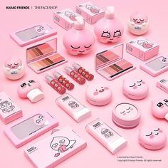 The 10 Best Today - (New) The 10 Best Makeup (with Pictures) – สาวก Kakao Apeach ไมควรพลาด -