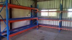 Pallet Racking Wire Mesh Decks are designed to increase security by preventing the accidental fall of material. Pallet Racking, Pallet Storage, Racking System, Wire Mesh, Can Design, Storage Solutions, Decks, Shelving, Fall