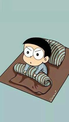 Doraemon n Nobita Doremon Cartoon, Cartoon Drawings, Cute Drawings, Doraemon Wallpapers, Cute Cartoon Wallpapers, Walt Disney Characters, Portrait Cartoon, Cute Couple Wallpaper, Cute Anime Couples
