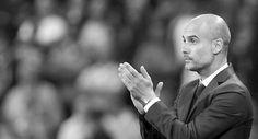 Guardiola emekliliği 'öteledi': 45 yaşındayım, işimi seviyorum, City'de mutluyum