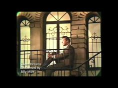 ▶ Billy Mize sings Sweet Dreams - YouTube
