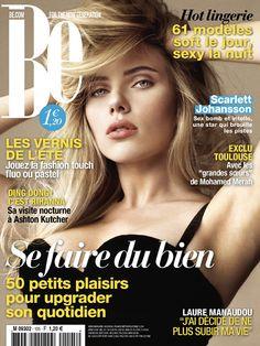 magazine feminin sexo