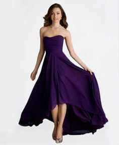Buy cheap bridesmaid dresses online uk