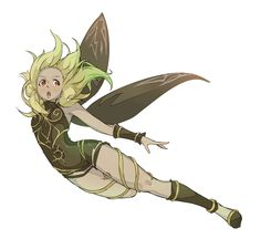 Pictures of Maribelle sustain me : Photo