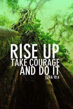 Ezra 10:4