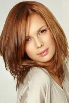 Best Hairstyles for Fine Hair – Haircuts and hairstyles for 2017 hair colors trends for long short and medium hair