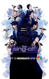 The Sing Off Season 1 Full Episodes. Eight a cappella singing groups compete for a recording contract. Movies Showing, Movies And Tv Shows, Entertaining Movies, King's Speech, Music Competition, Singing Competitions, Episode Online, International Film Festival