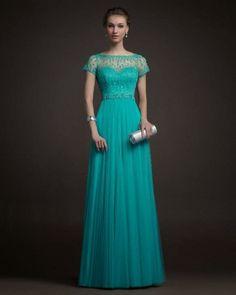 Estava dando uma olhada no lookbook da Aire Barcelona e não resisti em postar estes vestidos por aqui. São lindas inspirações para madrinhas...