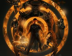 Kyle Rayner, Wacom Intuos, Justice League, Photoshop, Graphic Design, Illustration, Movie Posters, Instagram, Engine