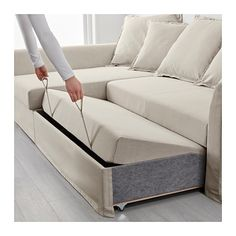 """Visit our internet site for additional information on """"murphy bed ideas ikea apartment therapy"""". It is a superb place to find out more. Cama Murphy Ikea, Sofa Cama Ikea, Ikea Couch, Bed Ikea, Sofa Bed Frame, Sofa Bed With Chaise, Pull Out Sofa Bed, 6ft Sofa Bed, Pull Out Couches"""