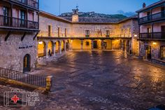 Spain And Portugal, Mansions, House Styles, Travel, Beautiful, Elopements, Beautiful Places, Paths, Ballerinas