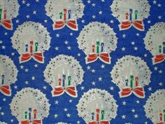 Vintage Christmas Wrapping Paper, Christmas Gift Wrapping, Gift Wrapping Paper, Christmas Tag, Ww2, Ephemera, Wraps, Kids Rugs, Candles