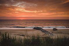 💡 Grass sand water sea - download photo at Avopix.com for free    ➡ https://avopix.com/photo/41028-grass-sand-water-sea    #beach #sea #shore #water #ocean #avopix #free #photos #public #domain