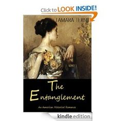 Kindle Book Freebies - Oct 11 /12 -- The Entanglement (An American Historical Romance), by Tamara Ternie  -- They Met At Shiloh, by Phillip Bryant  -- The Fishers of Paradise, by Rachael Preston  -- Myth Weaver, by David J. Normoyle  -- A Matter of Circumstance and Celludrones (Dark Matters), by Claire Robyns  -- Sweetness: Delicious Baked Treats for Every Occasion, by Sarah Levy. Read on your Kindle, Kindle Fire, iPhone, Android, Blackberry, PC, Mac, iPad or iPod Touch.