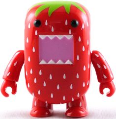 Google Image Result for http://trampt.com/images/products/000/011/640/Domo_Strawberry-Dark_Horse-Domo_Qee-Toy2r-trampt-11640o.jpg%3F1313259632