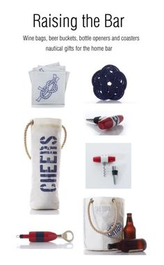 dbffea80f7 77 Best Sea Bags Holiday Gift Guide images
