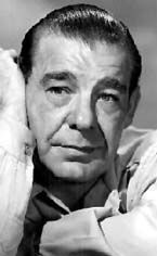 Lon Chaney, Jr. (February 10, 1906 – July 12, 1973), born Creighton Tull Chaney, son of famous silent film actor, Lon Chaney, was an American actor known for playing such characters as The Wolf Man, The Mummy, Frankenstein's Monster and Count Alucard for Universal. He is also notable for portraying...  Click pic to read more...