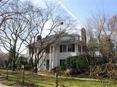 View 1 photos for 25 Dellwood Rd, Bronxville, NY 10708 a 5 bed, 4 bath, Sq. single family home built in 1926 that sold on Renting A House, Building A House, Home And Family, Homes, Plants, Houses, Build House, Home, Plant