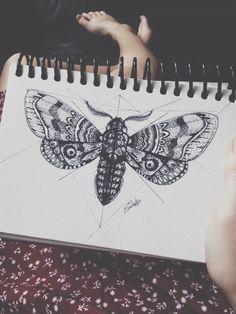 (1) Likes | Tumblr