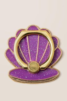Discover whimsical & eclectic collections at Francesca's - a womens clothing boutique specializing in trendy clothes, handbags, shoes, jewelry, & gifts. Cute Popsockets, Popsockets Phones, Kids Braided Hairstyles, Cute Phone Cases, Iphone Accessories, Iphone Case Covers, Girly Things, Iphone 11, Sea Shells