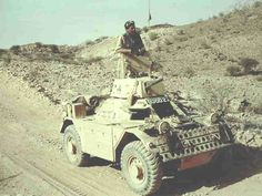 Memories of Aden - david moffat - Picasa Web Album Uk Companies, Military Armor, Armored Fighting Vehicle, War Photography, Armored Vehicles, British Army, Ferret, Warfare, Military Vehicles