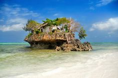 20 Unreal Places and Things Around the World That Are Hard to Believe Actually Exist - Airows