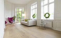 tarima flotantes suelos de madera natural suelos de madera dinesen suelo de…