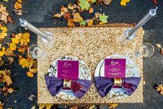 Fall Wedding Inspiration Shoot by Kesha Lambert | Aisle Perfect: http://aisleperfect.com/2016/01/fall-styled-shoot-kesha-lambert-photography.html #wedding