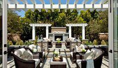 Barclay Butera Interior Design - Los Angeles Interior Designer, Newport Beach Interior Designer, Park City Interior Designer, New York Interior Designer - 57 Seacrest