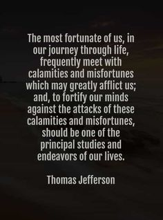 55 Famous and sayings by Thomas Jefferson. Here are the best Thomas Jefferson quotes to read that will surely inspire you. Thomas Jefferson Quotes, Short Inspirational Quotes, Say More, Know Who You Are, Founding Fathers, Happy Moments, Sociology, Famous Quotes, First Love