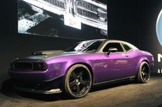 http://dicksautogroup.files.wordpress.com/2012/11/jeff-dunham-challenger-sema.jpg