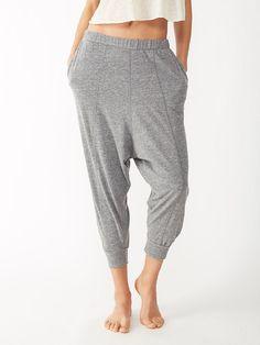 perfect grey sweats <3