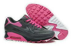 Femme Chaussures Nike Air Max 90 Runing id 0085 www.pascher90.com