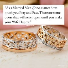 Islamic Quotes On Marriage, Muslim Couple Quotes, Muslim Love Quotes, Love In Islam, Beautiful Islamic Quotes, Quran Quotes Inspirational, Quran Quotes Love, Allah Quotes, Hadith Quotes