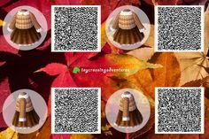 Mayor of Many Towns — Autumn Collection You can find this and all my...