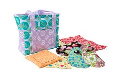 Doll Accessories Sewing Novice | Sewing Novice - A beginner's resource for learning to sew.