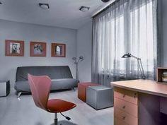 Extravagant Small Apartment Decorating
