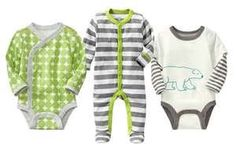 Google Image Result for http://cleverbirdbanter.files.wordpress.com/2011/05/baby-boy-clothes.jpg