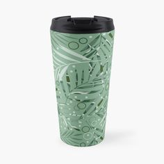 Get this Travel mug as great gift for her or for him! Gifts For Her, Great Gifts, Travel Mug, Finding Yourself, Mugs, Patterns, Tableware, Design, Block Prints
