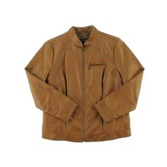 Giacca Womens Plus Minus The Leather Jacket