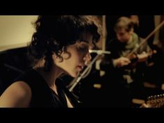 Andrew Bird & St Vincent | Soirée de Poche #9 - YouTube