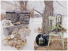 http://plectrumbanjo.info/wp-content/uploads/2013/05/succulent-and-driftwood-wedding-decor.jpg