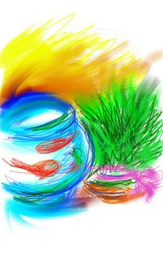 nowruz new year s day and letter March 21 marks the first day of spring and the start of nowruz, the persian new year persian letter s final day of the new year.