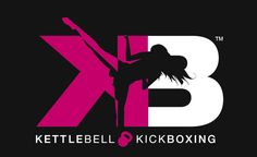 Kettlebell Kickboxing for women. Great for beginners and advanced fitness buffs.