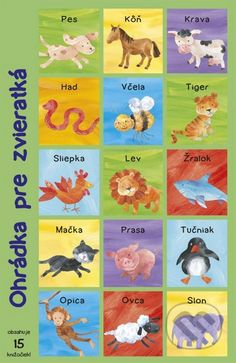 Usborne Books & More. My Animal World for infants. Board books small enough for tiny hands. Tiger World, Award Winning Books, Science Books, Penguins, Baby Animals, Childrens Books, Sheep, The Help, Baby Gifts