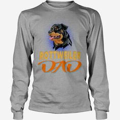 #Rottweiler Dad Purebred Dog Face,  Order HERE ==> https://www.sunfrogshirts.com/Pets/116116782-482742269.html?9410,  Please tag & share with your friends who would love it,  #renegadelife #christmasgifts #xmasgifts  #rottweiler dibujo, rottweiler rottweilers, rottweiler american #rottweiler #family #animals #goat #sheep #dogs #cats #elephant #turtle #pets